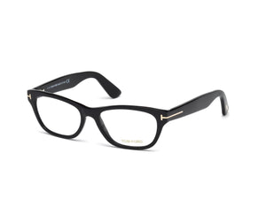Tom Ford Plastic Frame-FT5425