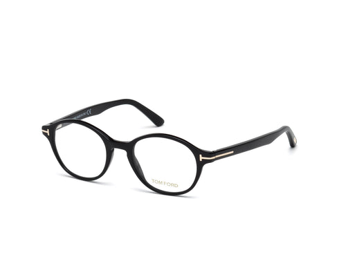 Tom Ford Plastic Frame-FT5428