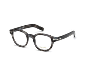 Tom Ford Plastic Frame-FT5429
