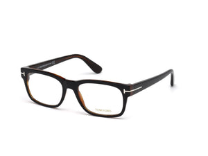 Tom Ford Plastic Frame-FT5432