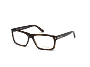 Tom Ford Plastic Frame-FT5434