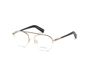 Tom Ford Metal Frame-FT5451