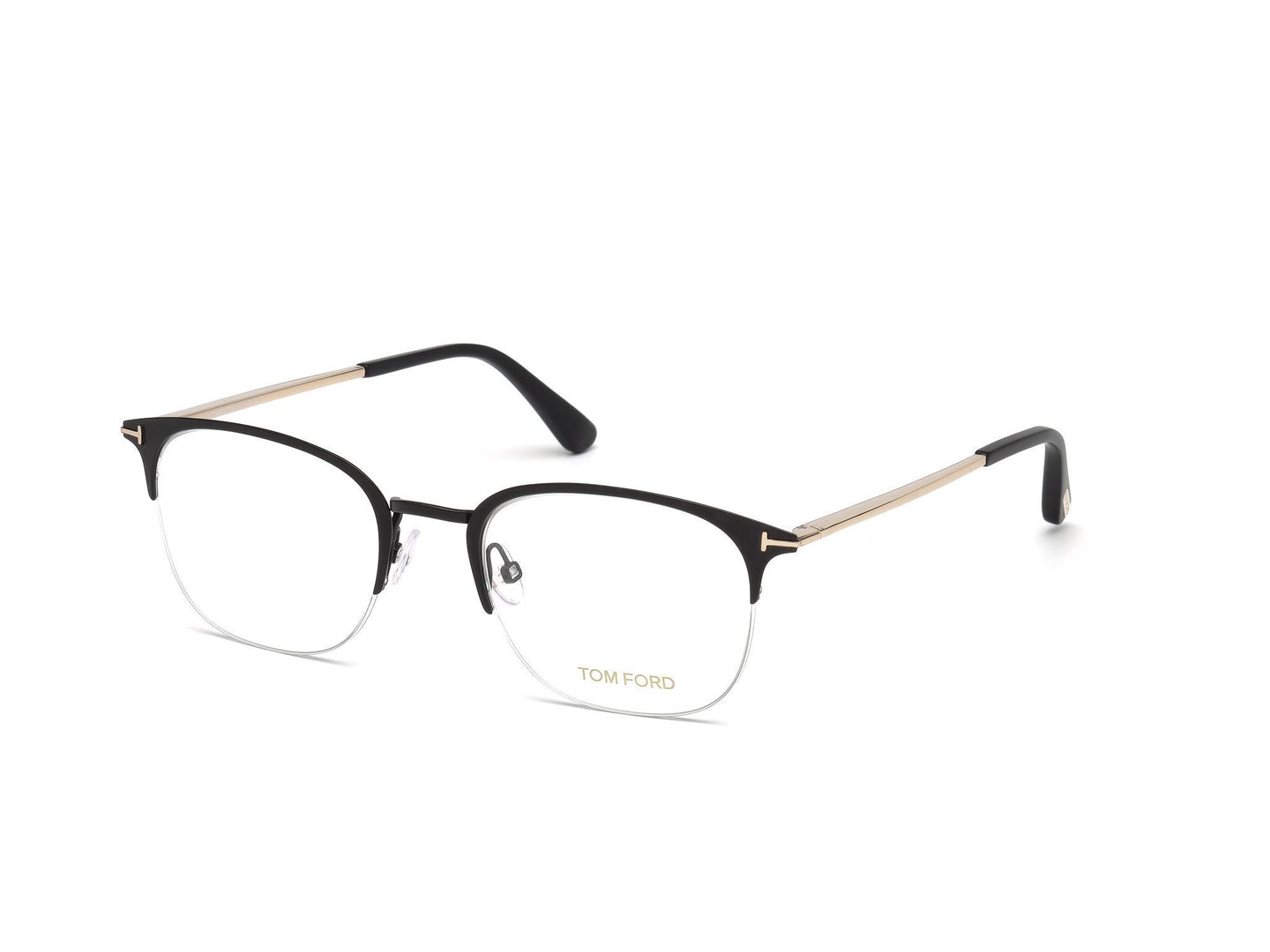 Tom Ford Metal Frame-FT5452