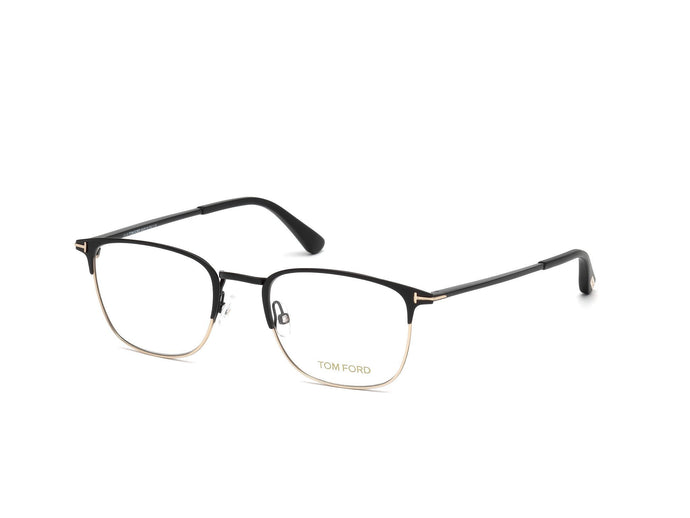 Tom Ford Metal Frame-FT5453