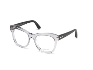 Tom Ford Plastic Frame-FT5462