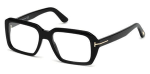 Tom Ford Plastic Frame-FT5486