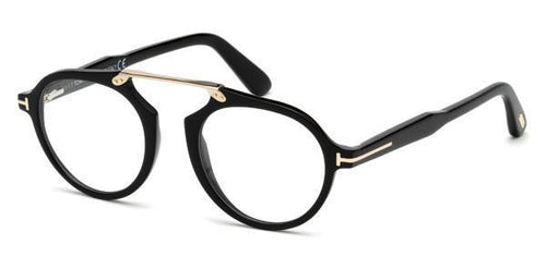 Tom Ford Plastic Frame-FT5494