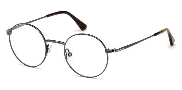 Tom Ford Metal Frame-FT5503