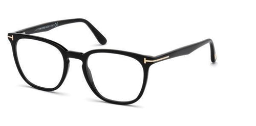 Tom Ford Plastic Frame-FT5506