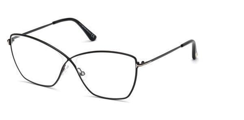 Tom Ford Metal Frame-FT5518