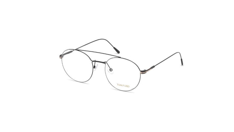 Tom Ford Metal Frame-FT5603