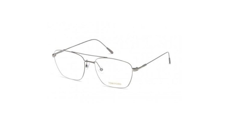 Tom Ford Plastic Frame-FT5604