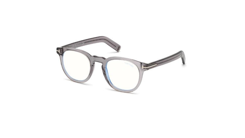 Tom Ford Plastic Frame-FT5629-B