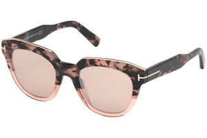 Tom Ford Sunglass-FT0686