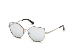 Guess Sunglass-GM0801