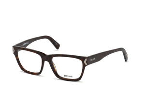 Just Cavalli Plastic Frame-JC0805