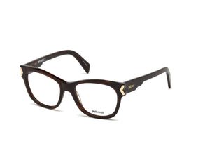 Just Cavalli Plastic Frame-JC0806