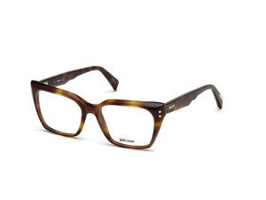 Just Cavalli Plastic Frame-JC0810