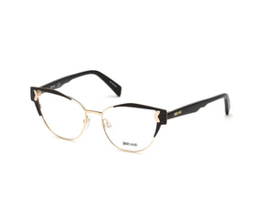 Just Cavalli Metal Frame-JC0816