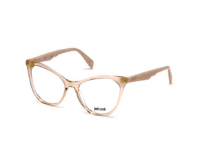 Just Cavalli Plastic Frame-JC0843