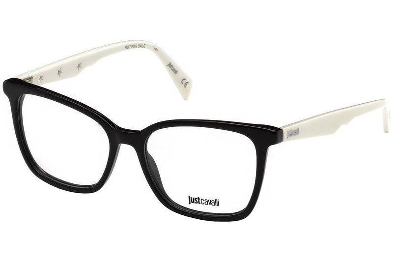 Just Cavalli Plastic Frame-JC0844
