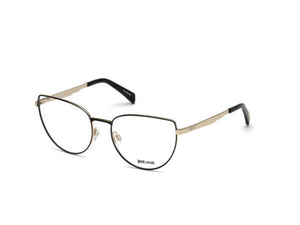 Just Cavalli Metal Frame-JC0850