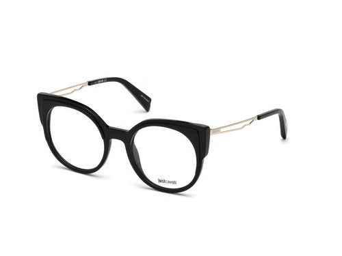 Just Cavalli Plastic Frame-JC0852