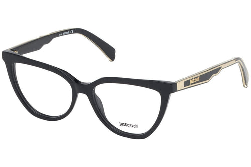 Just Cavalli Plastic Frame-JC0877