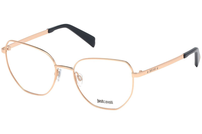Just Cavalli Plastic Frame-JC0884