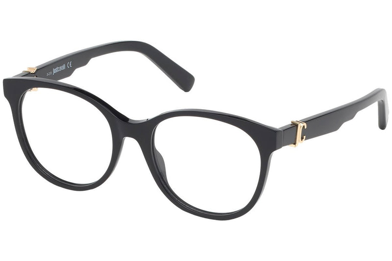 Just Cavalli Plastic Frame-JC0887