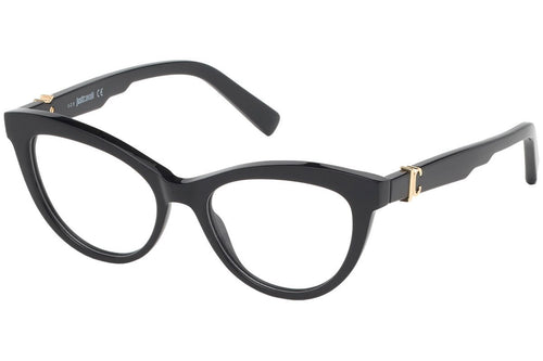 Just Cavalli Plastic Frame-JC0888