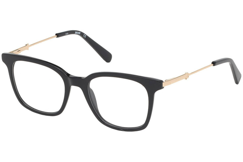 Just Cavalli Plastic Frame-JC0889