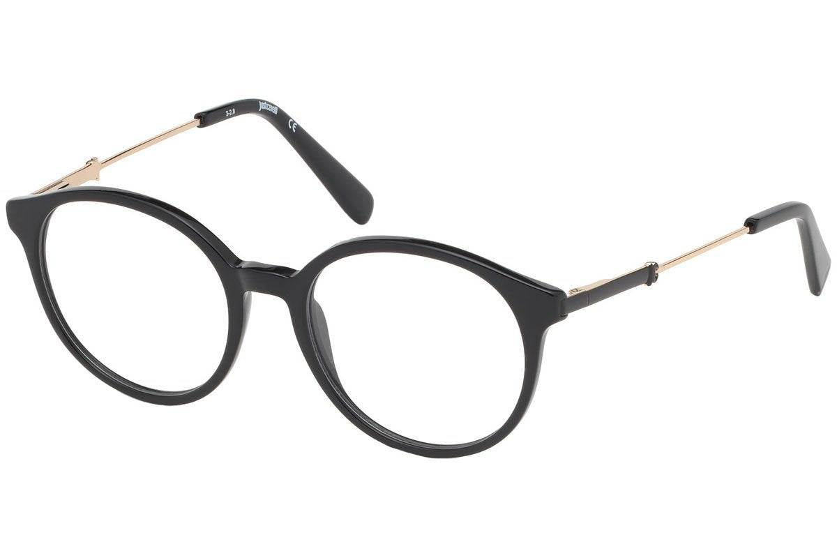 Just Cavalli Plastic Frame-JC0890