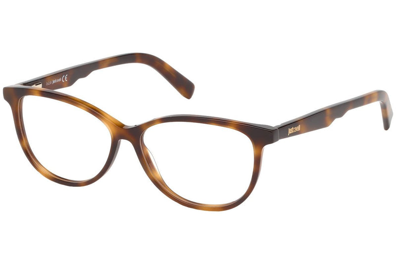 Just Cavalli Plastic Frame-JC0891
