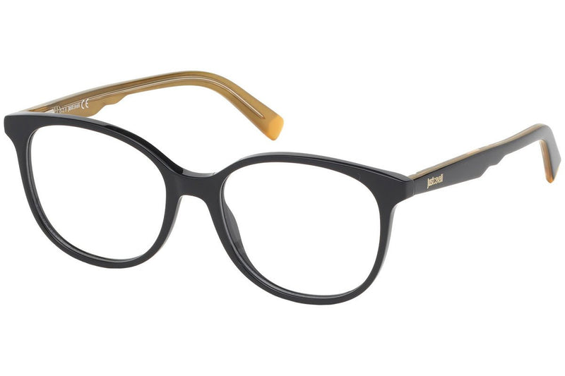 Just Cavalli Plastic Frame-JC0892