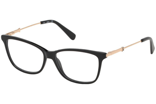 Just Cavalli Plastic Frame-JC0897