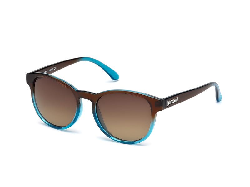 Just Cavalli Sunglass-JC489S