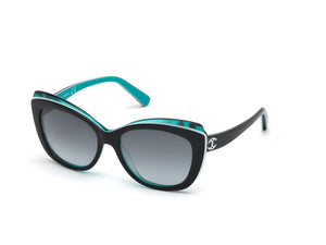 Just Cavalli Sunglass-JC565S