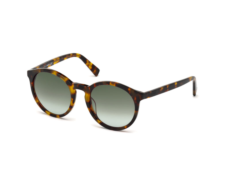 Just Cavalli Sunglass-JC672S