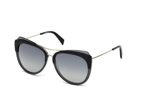 Just Cavalli Sunglass-JC721S