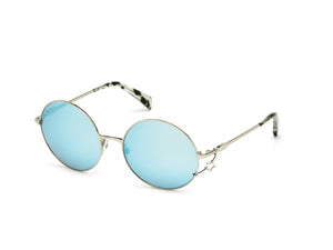 Just Cavalli Sunglass-JC722S