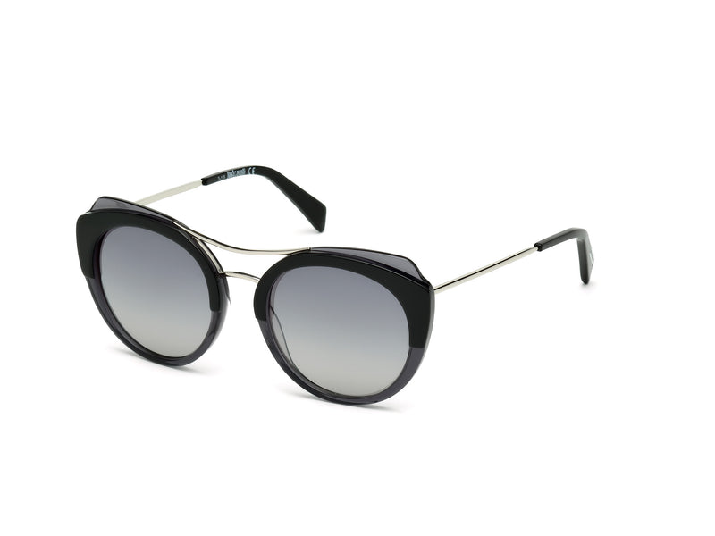 Just Cavalli Sunglass-JC723S