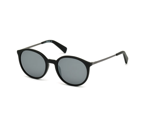Just Cavalli Sunglass-JC731S