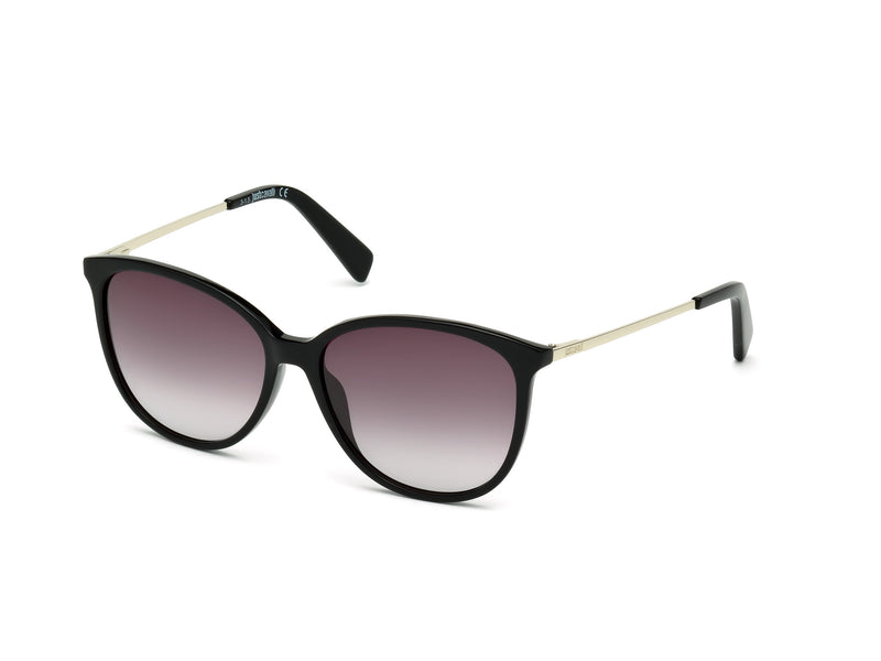 Just Cavalli Sunglass-JC732S