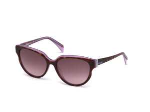 Just Cavalli Sunglass-JC735S