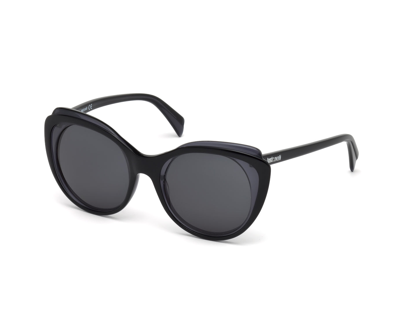 Just Cavalli Sunglass-JC740S