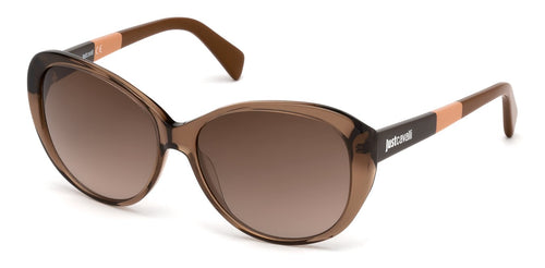 Just Cavalli Sunglass-JC744S