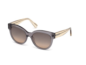 Just Cavalli Sunglass-JC760S