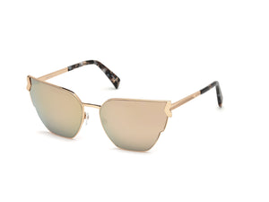 Just Cavalli Sunglass-JC824S