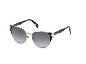 Just Cavalli Sunglass-JC825S